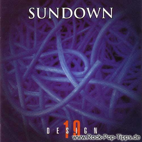 SUNDOWN: Design 19